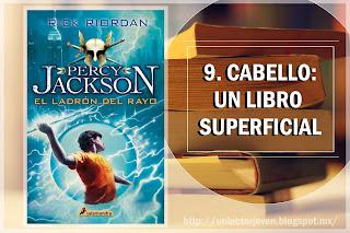 http://salamandra.info/libro/percy-jackson-y-dioses-del-olimpo-ladron-del-rayo-rustica