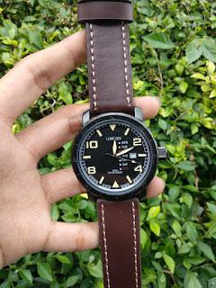 Jam Tangan original Lorenzo,Harga Jam Tangan original Lorenzo Pria