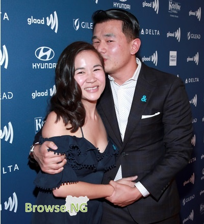 Meet Ronny Chieng's Wife, Hannah Pham - Biography, Age, Businesses, Net Worth