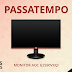 Lisboa Games Week: Passatempo AOC Gaming