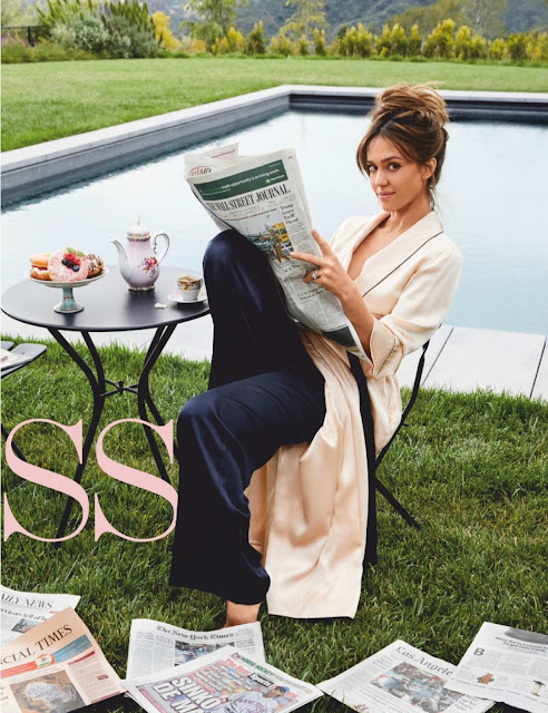 Jessica-Alba-Cosmopolitan-UK-August-2019-Issue