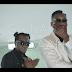 Video Mp4 Download  | G Nako Ft. Buddah - Kulewa