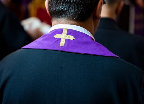 https://www.saintmaximeantony.org/2020/05/sacrement-de-reconciliation.html