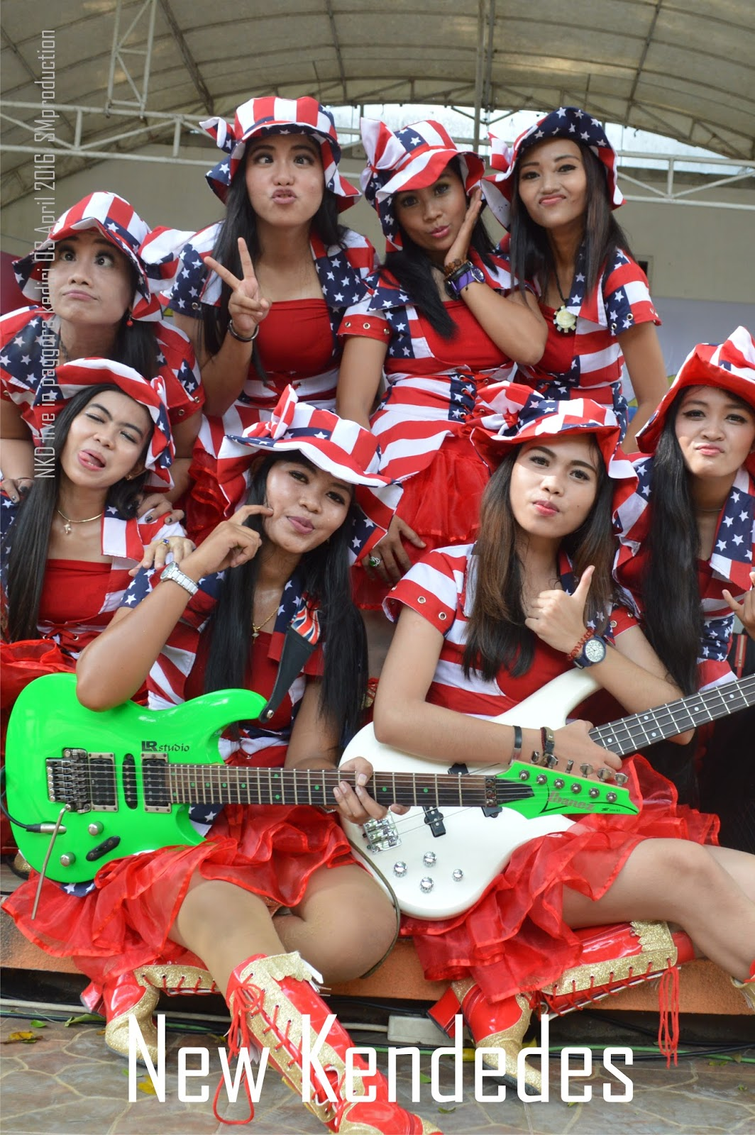 Download Mp4 New Kendedes : download, kendedes, Oyongbae:, Kumpulan, Album, Kendedes, Terbaru, Gratis