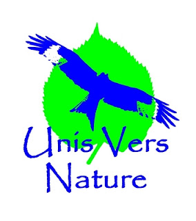 stages plantes sauvages, unis vers nature, cueillette sauvage