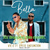 VIC.O COLLABORATES WITH SPEED DARLINGTON - Bella