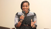 Damilola Ogunbiyi, managing director of the Nigerian Rural Electrification Agency, has been appointed as a UN special representative for sustainable energy and CEO of SEforAll. (Photo Credit: Rural Electrification Agency) Click to Enlarge.