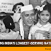 Pandit Jawaharlal Nehru: Revisiting nation-building efforts of India's first and longest-serving Prime