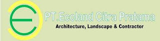 Lowongan Kerja PT Ecoland Citra Pratama