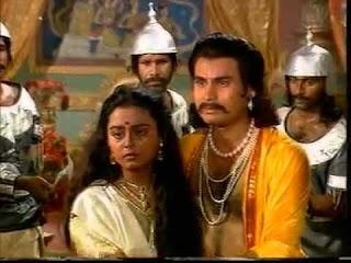 devki ka kirdaar kisne nibhaya tha, shahjamani ka kirdaar kisne nibhaya tha, alif laila, shri krishna, paullumi mukheerjee