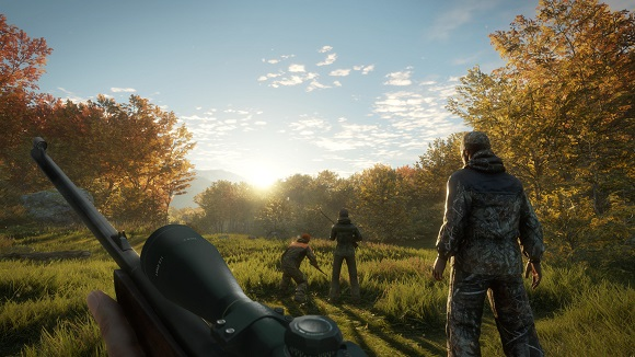thehunter-call-of-the-wild-pc-screenshot-www.ovagames.com-1