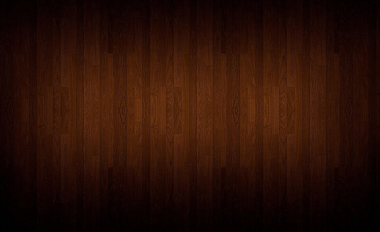Dark Green Wallpaper Hd: Android Full Colour Dark Hd Wallpaper