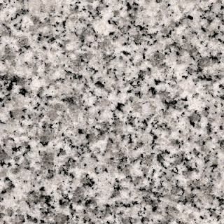 Majestic White Granite Kitchen Countertop Ideas Granite Book