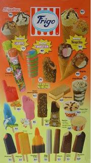 helados-frigo