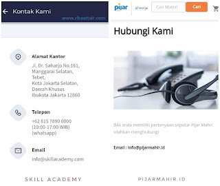 pilih-pelatihan-prakerja-di-skill-academy