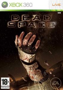 Dead Space 1 Xbox 360 Torrent