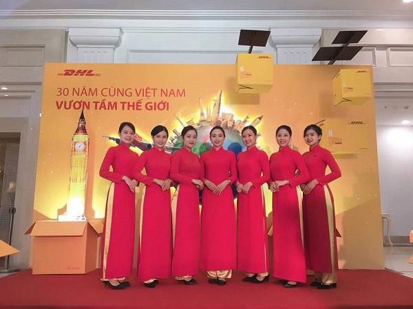 Dịch vụ cho thuê, cung cấp PG chuyên nghiệp tại Hà Nội