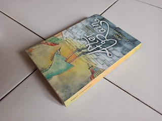9 After Rain Penulis Anggun Prameswari