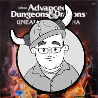 Remembering Doug Rhea