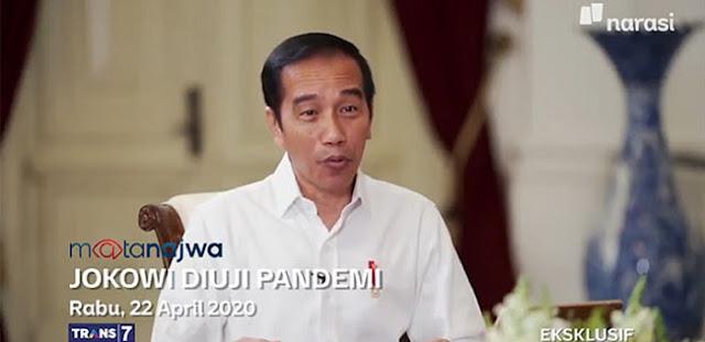 """Wasekjen Demokrat: """"Mudik Dan Pulang Kampung"""" Akan Jadi Pernyataan Legend"""