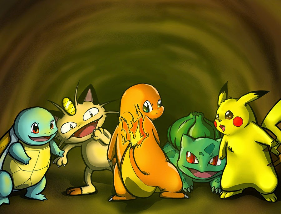 Pokemon flash is a action game 2 play online at you can play pokemon