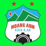 Hoàng Anh Gia Lai www.nhandinhbongdaso.net