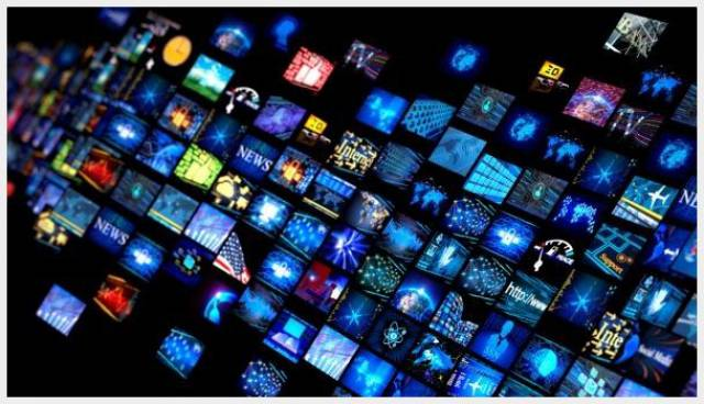 España IPTV Playlist | España M3U List