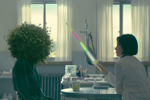 Enfermeira Exorcista: um trash imperdível em forma de drama coreano