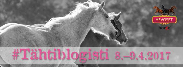 www.hevosmessut.fi/hevosmessut