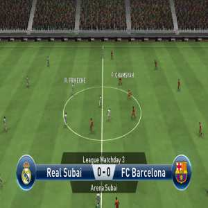 download club manager 2016 pc game full version free