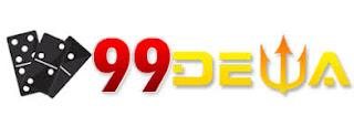 DAFTAR 99DEWA POKER TERPECAYA DAN LOGIN SITUS UANG ASLI