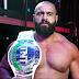 Miro irá defender o seu TNT Championship no Dynamite Homecoming
