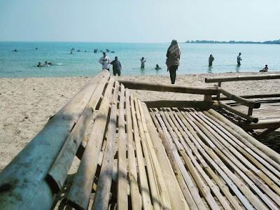pantai blebak jepara