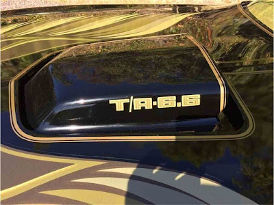 www.transam1979.com Can't touch this....dananana!!  1979 Trans Am