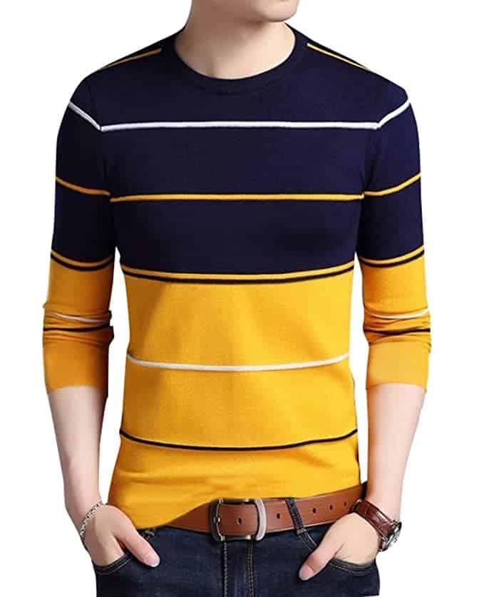 Best 10 t-shirt for men's