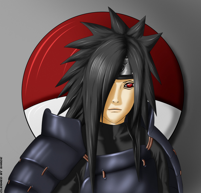Madara Uchiha Naruto Shippuden Wallpapers | Naruto ...