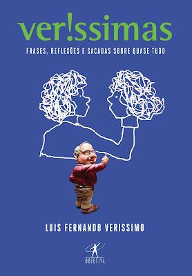Verissimas-Luis-Fernando-Verissimo