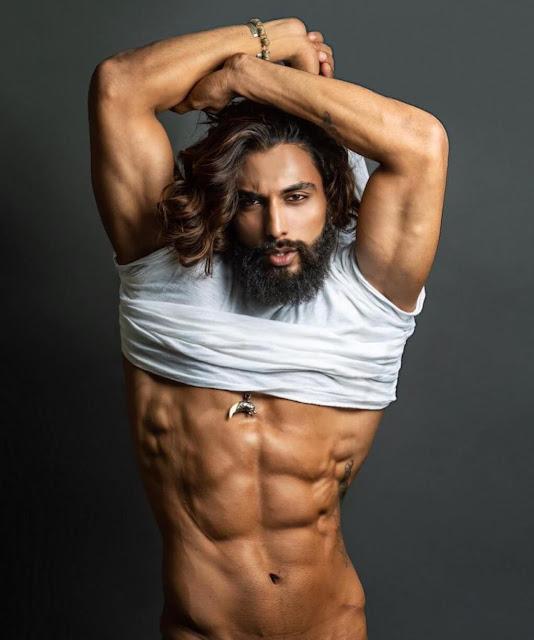 Prateek Jain 8