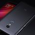 Xiaomi Redmi Note 5: Primeiro vazamento revela snapdragon 660 e carga rápida