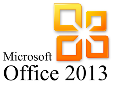 DOWNLOAD MS. OFFICE 2013 FULL VERSION + CRACK