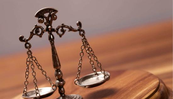 الوكالة وانواعها  في القانون