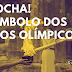 Por que a Tocha é o Símbolo dos Jogos Olímpicos?