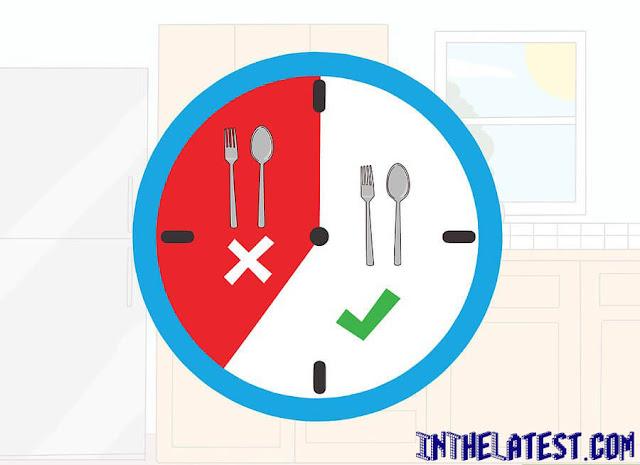 Use іntеrmіttеnt fаѕtіng to rеgulаtе calories аnd bооѕt endurance