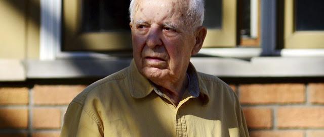 Andriy Karkoc 1030x438 - Nazista comandante de vários massacres é descoberto vivendo como carpinteiro