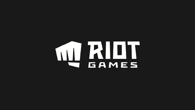 Riot Games, LoL, games, Hong Kong