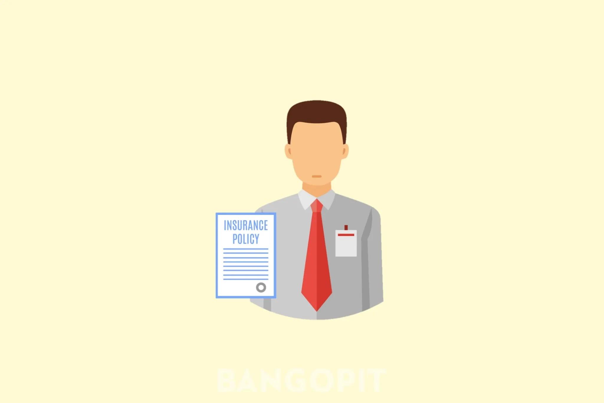 Manfaat Menggunakan Asuransi Tenaga Kerja