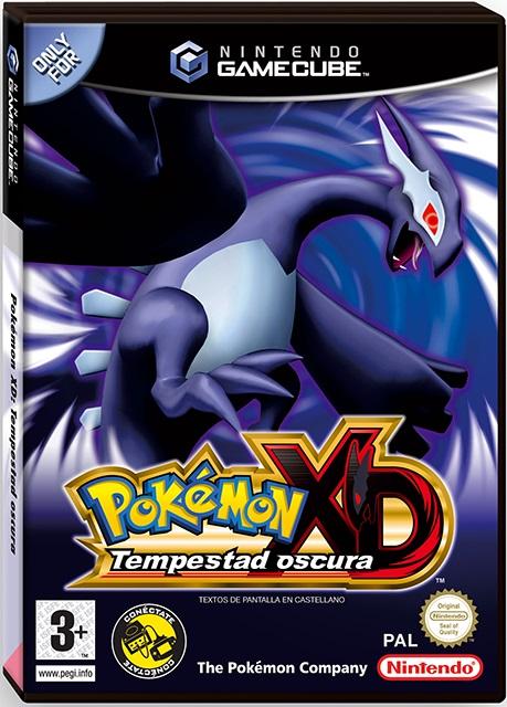 pokemon xd tempestad oscura espaol 1 link
