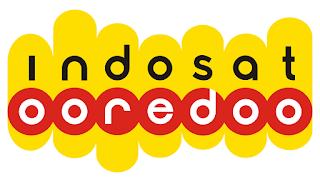 Lowongan Kerja  Marketing Assistant - Loyalty & ATL Indosat Ooredoo Juni 2016