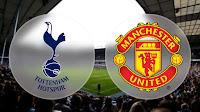 Phân tích và Nhận định Tottenham vs Man Utd 23h30, ngày 14/5