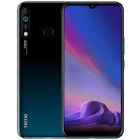 Tecno Camon 12 Firmware | Flash File | Stock Rom | Full Specification